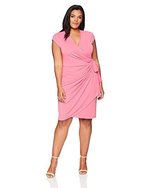 Lark & Ro Pink Amazon Brand
