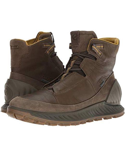 567dd9b21 Men's Exostrike Gore-tex Hiking Shoe