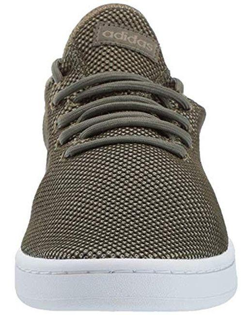 79d8c25243c4 ... Adidas - Multicolor Court Adapt for Men - Lyst ...