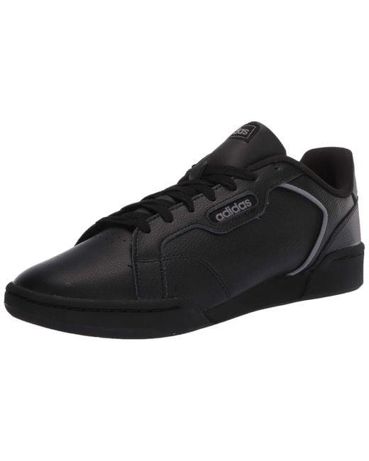 Roguera Shoes Adidas pour homme en coloris Black