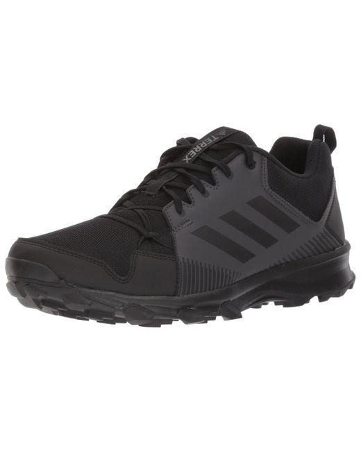 Athletic Shoes Mens Adidas Terrex