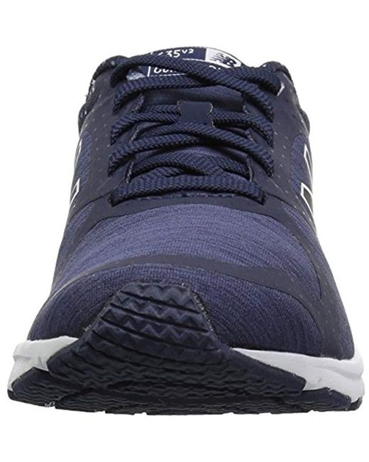 New Balance Womens 635v2 Cushioning Running Shoe New Balance Women/'s 635v2 Cushioning Running Shoe W635