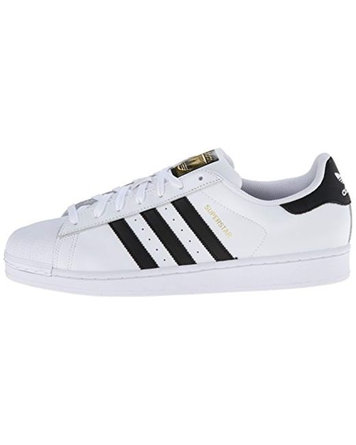Adidas Originals Superstar VULC ADV Shoes Men's Sneakers | eBay