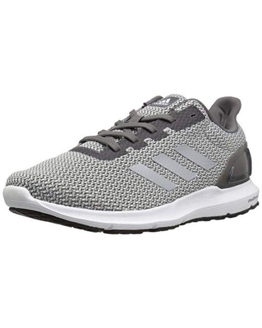a7ca95423ce62 Women's Gray Cosmic 2 Sl W Running Shoe