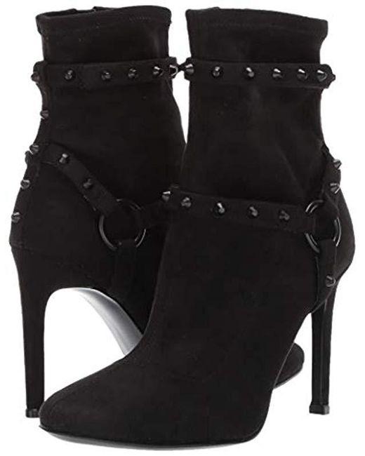 4e843d31862 Women's Black Mimi Fashion Boot