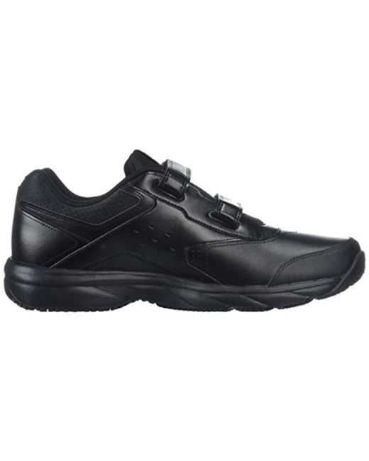fde9e0ac73d88 Men's Work N Cushion 3.0 Kc Walking Shoe, Black, 8.5 M Us