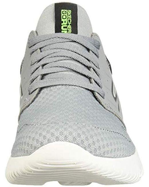 4509a53345e2c Men's Go Run Focus-athos Sneaker