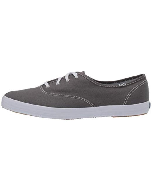 96610d6a03a7 ... Keds - Multicolor Champion Original Canvas Sneaker