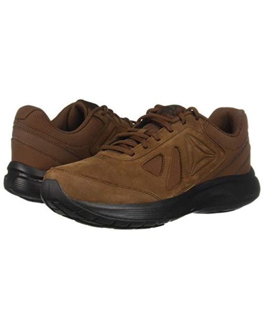 e6245d82d16 Men's Brown Walk Ultra 6 Dmx Max Sneaker