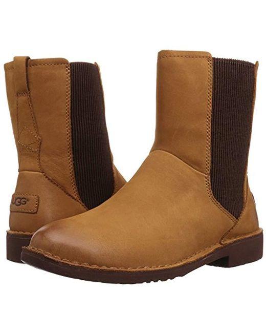 098c0c72351 Women's Brown Larra Boot