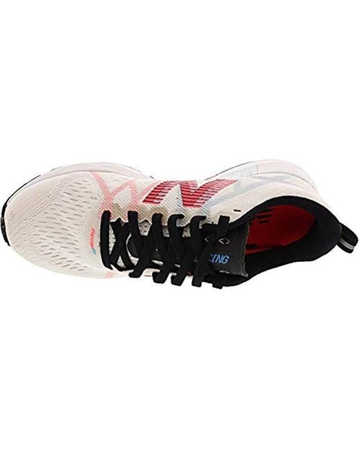 promo code d785a 5a488 Women's 1500v4 Running Shoe