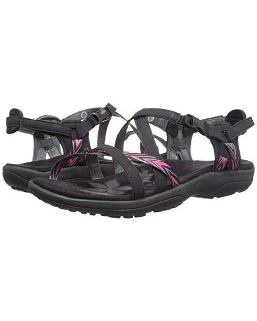 skechers gladiator sandals