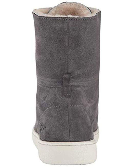 84e4216a6f6 Women's Gray W Starlyn Sneaker