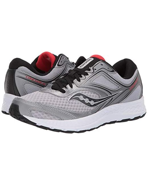 82ea37d6e48 Men's Versafoam Cohesion 12 Road Running Shoe
