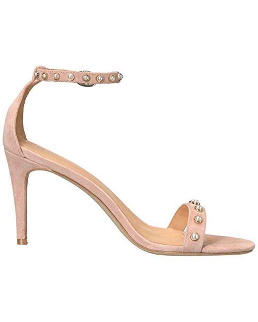 1debb3e388c04 Women's Alana Heeled Sandal