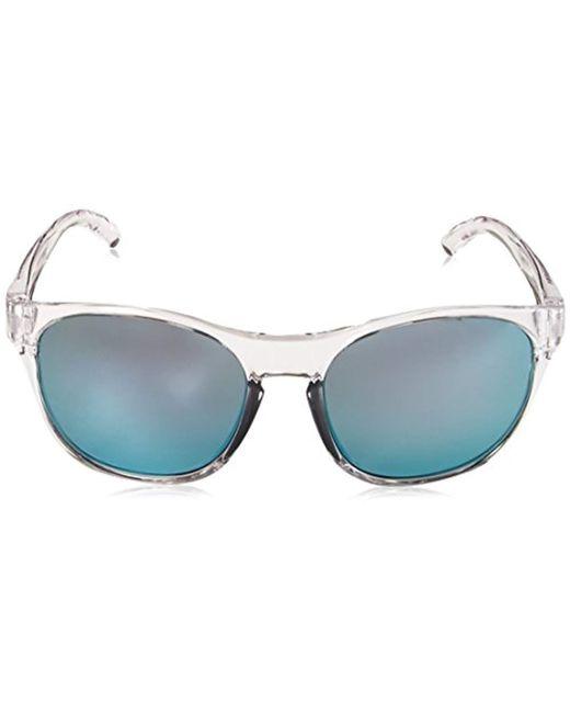 0c832a1febb ... Under Armour - Multicolor Eyewear Double Down Sunglasses - Lyst ...