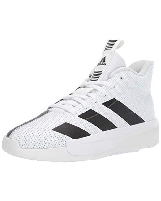 Adidas Basketball Shoes Australia Sale Adidas Marvel's