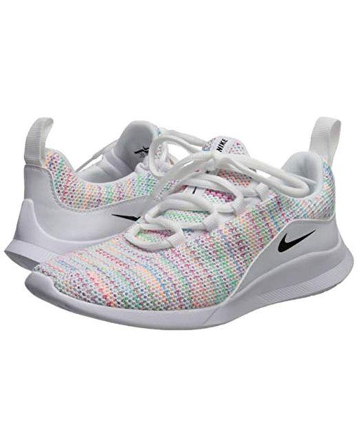 d7859468956f ... Nike - White Viale Space Dye (ps) Sneaker for Men - Lyst ...