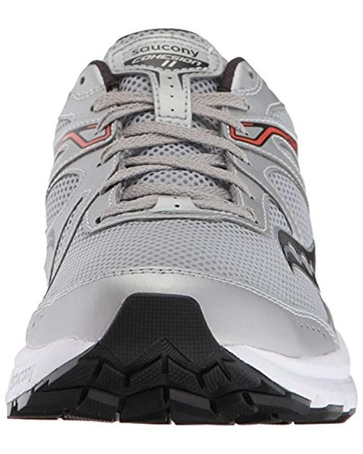 58a6f26a76344 Men's Originals Jazz Vintage Running Shoe, Olive/white