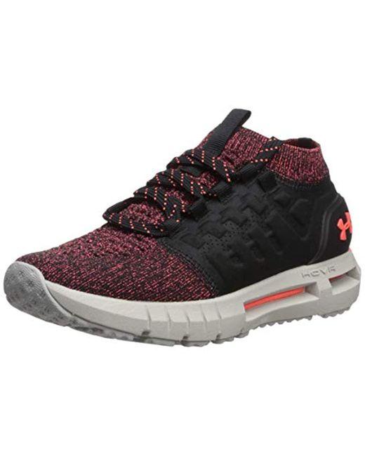 new concept da74b ba52d Women's Hovr Phantom Running Shoe
