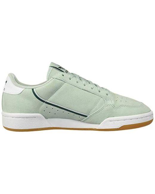 adidas Womens Adizero Club Glow BlueTech InkHi Res Coral