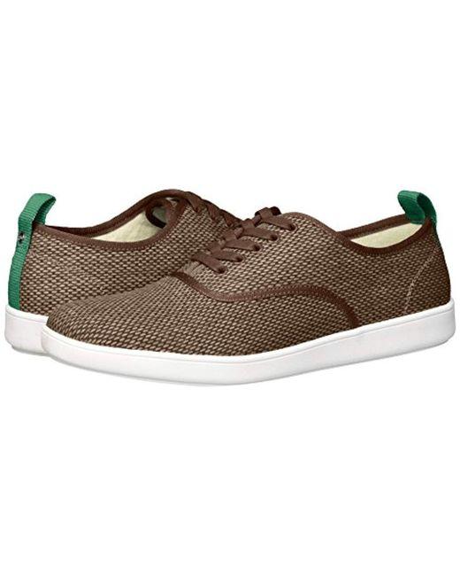 071ae99606c ... Steve Madden - Multicolor Fauster Sneaker for Men - Lyst ...