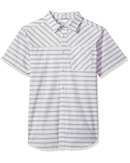HBDesign Mens 1 Piece 6 Button Slim Trim Fit Party Dress Vest HMV001BR