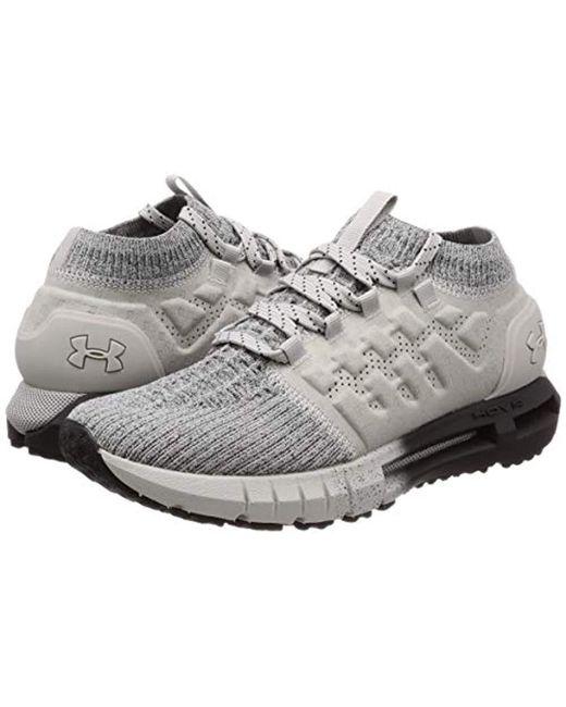 online retailer 99c0d 2b385 Men's Hovr Phantom Running Shoe