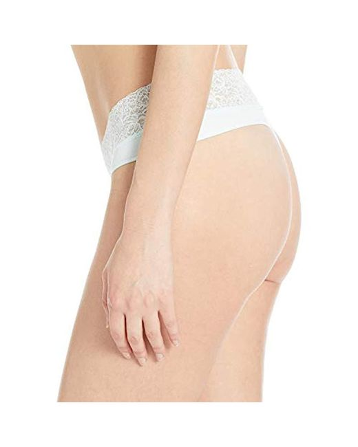Rosie Pope Womens Maternity Pip N Vine Seamless Hipster with Lace