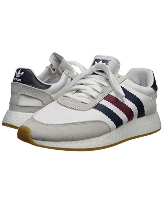adidas I 5923 Shoes Green | adidas US