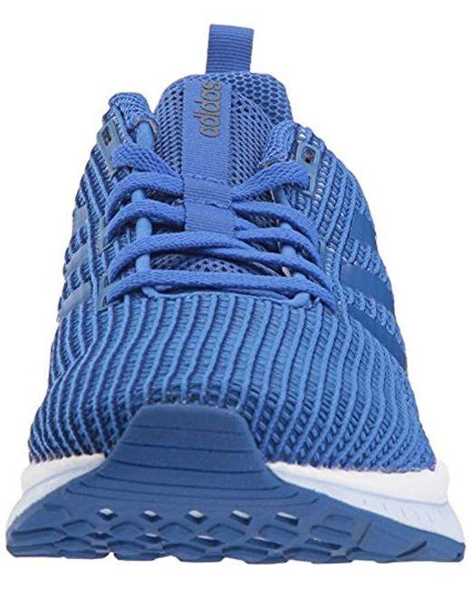 adidas 11 questra blu