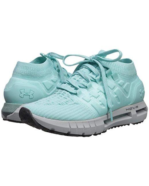 on sale 3e441 4dc68 Women's Blue Hovr Phantom Running Shoe