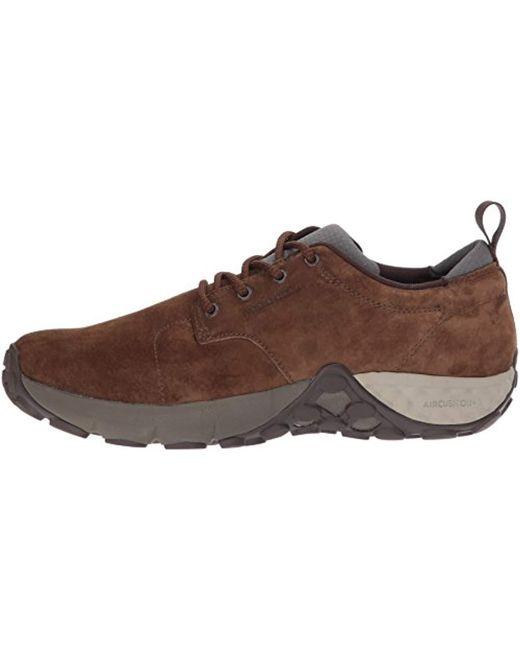 Merrell Mens Jungle Lace Ac Fashion Sneaker