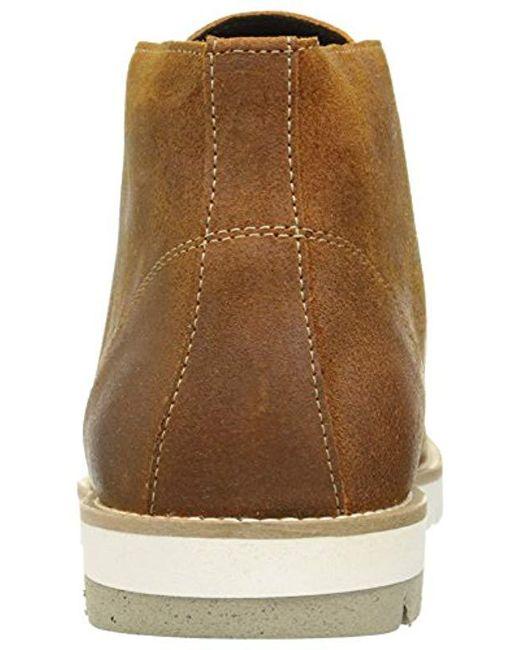 44454ef4901 Men's Gibson Chukka Boot