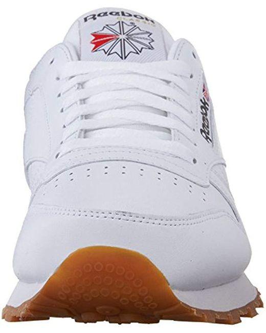 Reebok Mens Workout Plus Sneaker 7 M US Sahara//Twisted Pink//White//Gum
