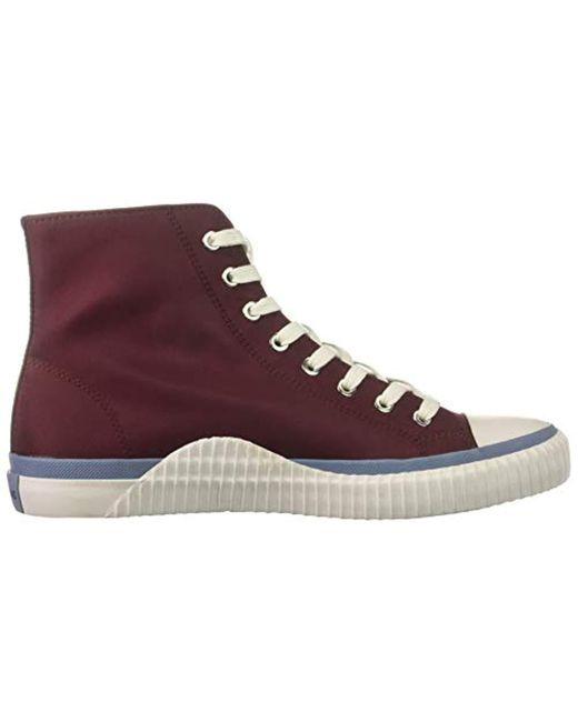 classic fit b7bbe 691bb Men's Ck Jeans Iona Sneaker