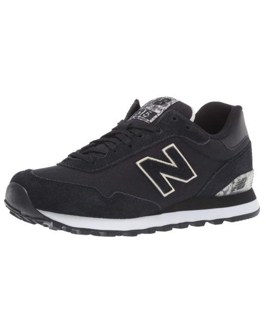 new balance n 36