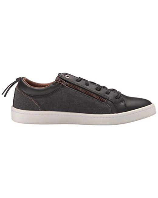 ALDO Men/'s Astian Fashion Sneaker