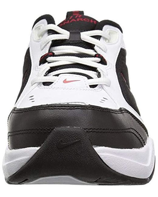 8e52efaee2b ... 7.0 Nike - Air Monarch Iv (4e) Athletic Shoe