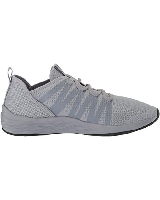 62bc0339b7a Lyst - Reebok Astroride Future Sport Sneaker in Gray for Men - Save 23%