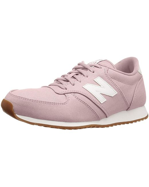 New Balance 420v1 Sneaker - Save 14% - Lyst