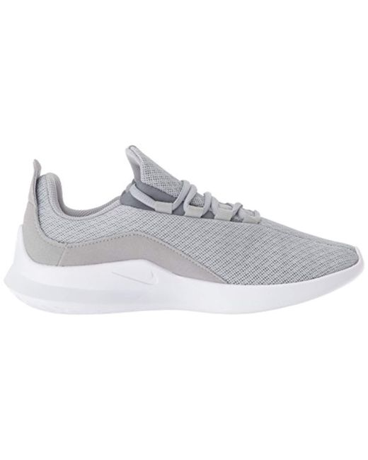 2a20a474c70 ... Nike - Gray Af1 Downtown Hi Basketball Shoe for Men - Lyst ...
