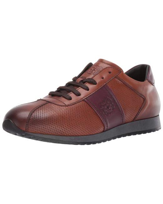 Bruno Magli Multicolor Evo Sneaker for men