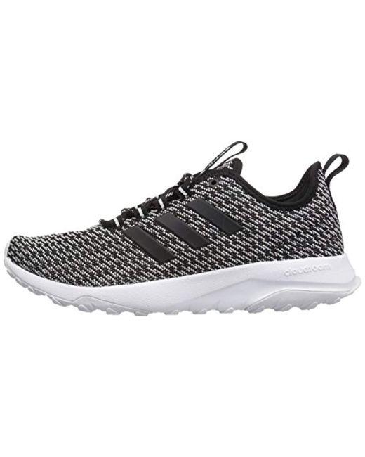 b8b54079d90 Men's Black Cf Superflex Tr Running-shoes - - - 8.5