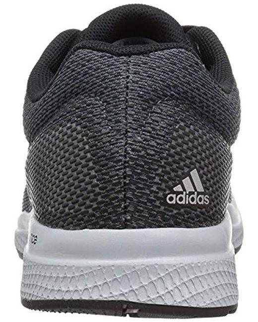 6d29b944d6966 ... Adidas Originals - Black Adidas Performance Mana Bounce 2 W Aramis  Running Shoe - Lyst ...