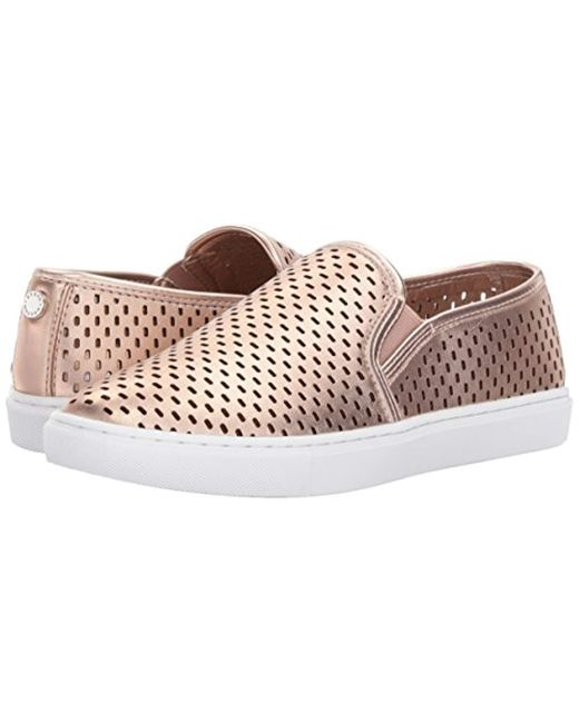 ba7eac847f7 Women's Elouise Fashion Sneaker