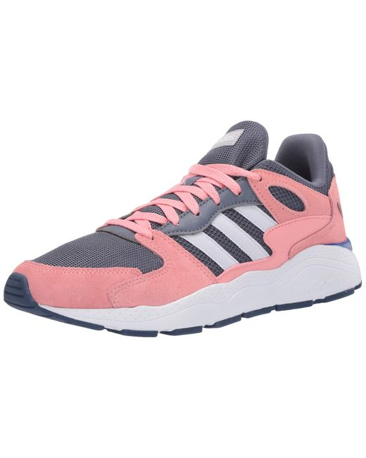 adidas Crazychaos Sneaker - Save 32% - Lyst