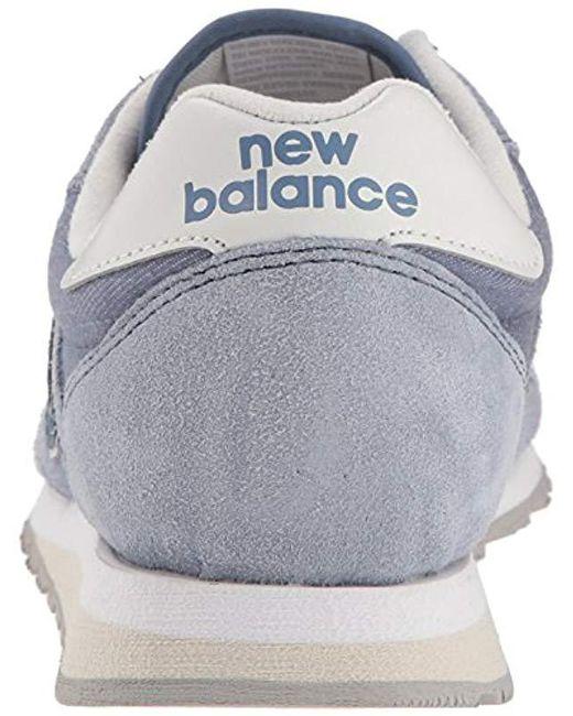 new balance n 41
