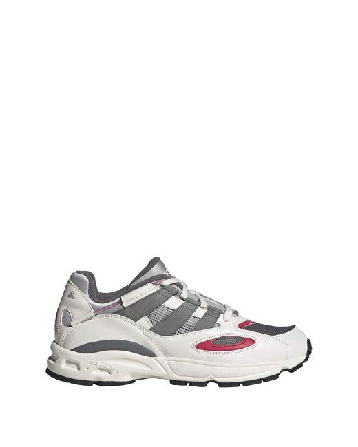LXCON 94 Shoes Adidas pour homme en coloris Gray
