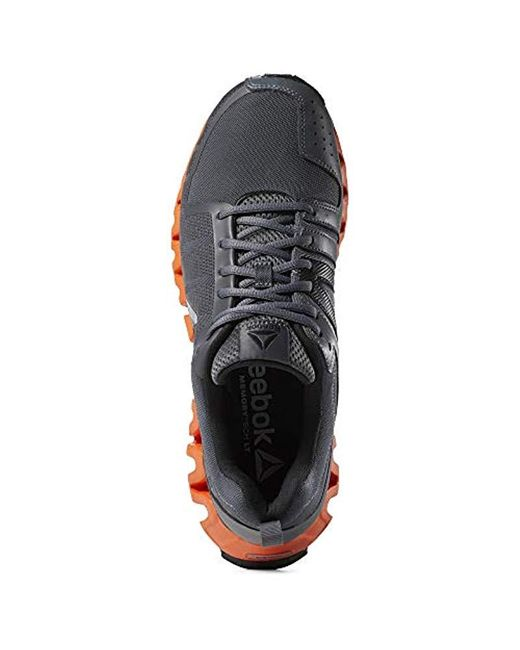 ac3ee12d28 Men's Zigwild Tr 5.0 Running Shoe